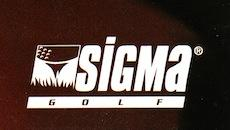Who are Sigma Golf?