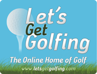 Let's Get Golfing - Learn golf the easy way